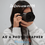 Photojoyカメラマン