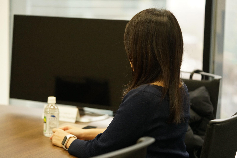 撮影サービス体験談
