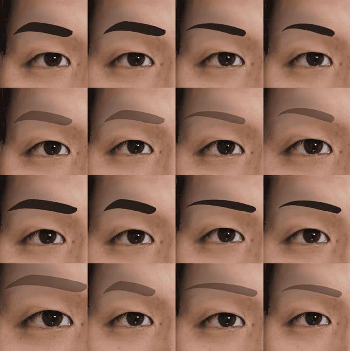 mens-eyebrow-shape-list