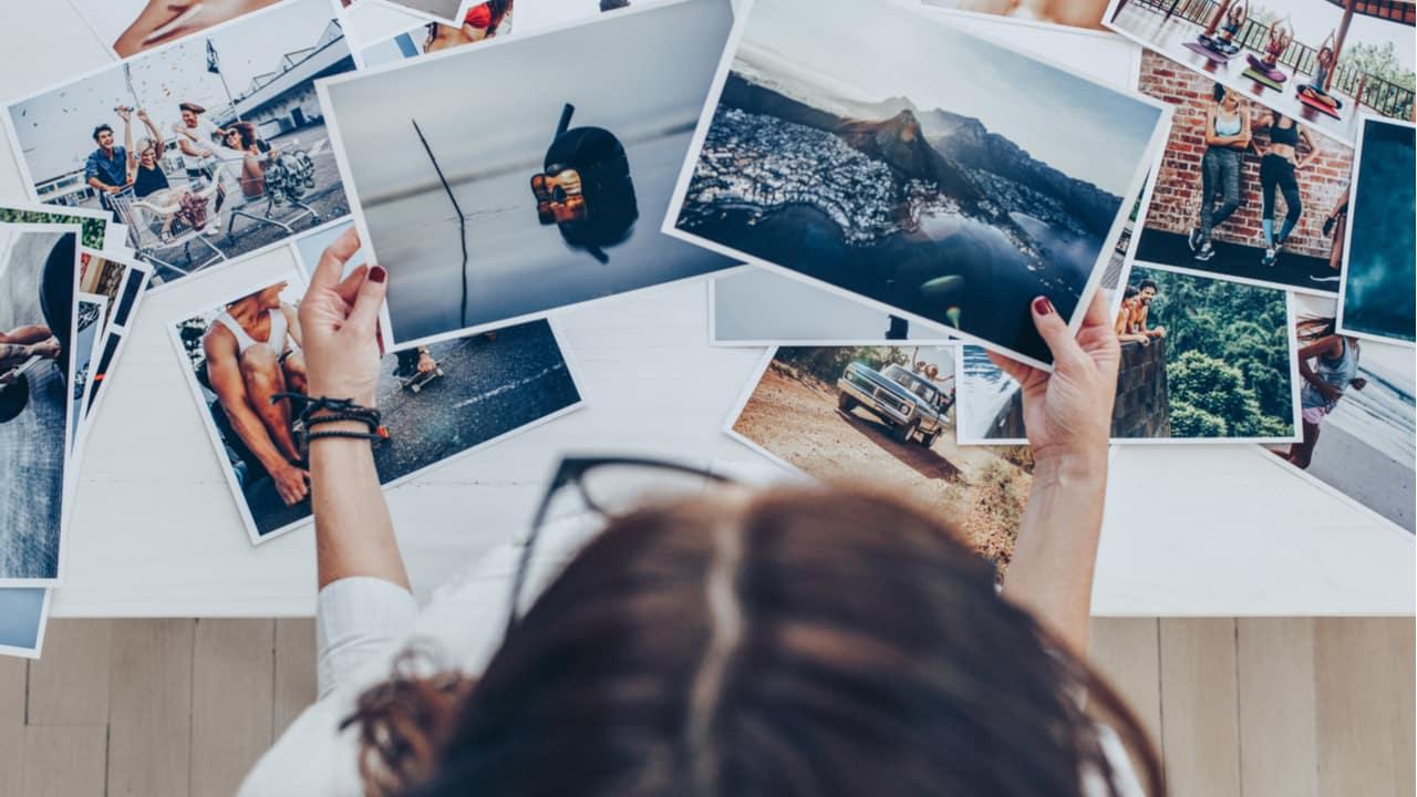 マッチングアプリは写真選びが肝心!撮り方のコツも解説