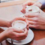 マッチングアプリのデート、誘い方やおすすめの場所について解説