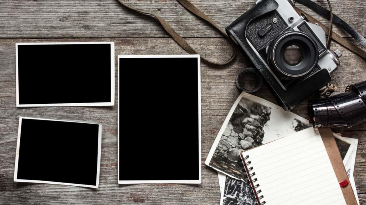 【男女共通】Pairs(ペアーズ)のメイン写真とサブ写真のコツ