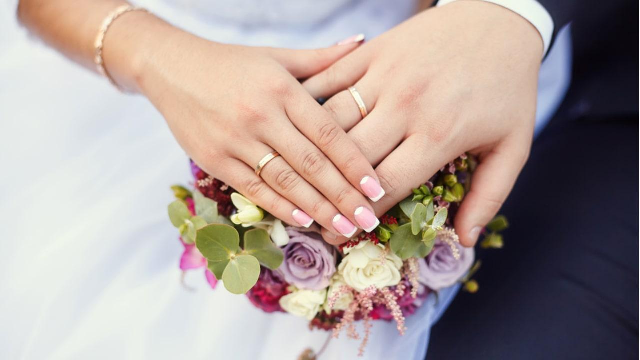 マッチングアプリで結婚できる?編集部が徹底解説