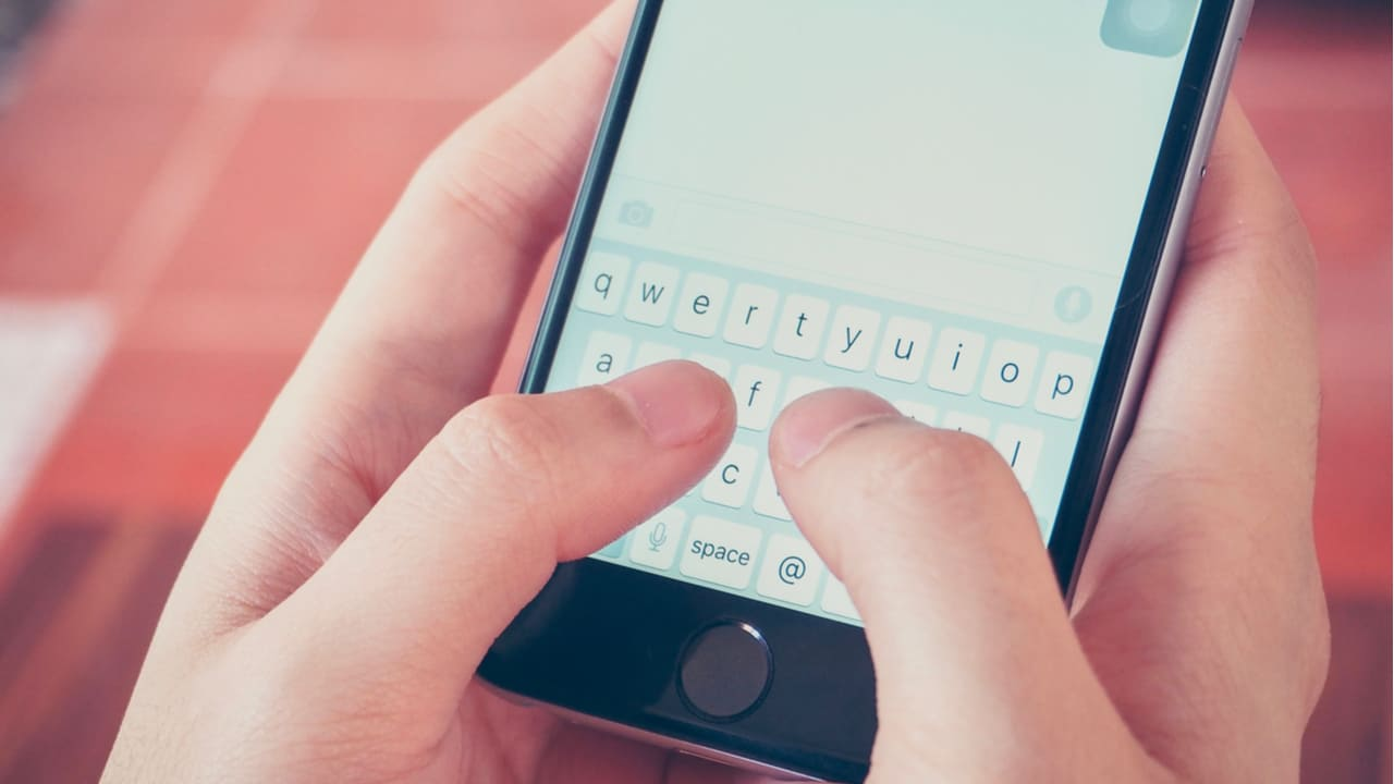 マッチングアプリにおけるメッセージのコツは?