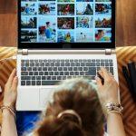 【女性向け】マッチングアプリで好印象を与える写真について解説