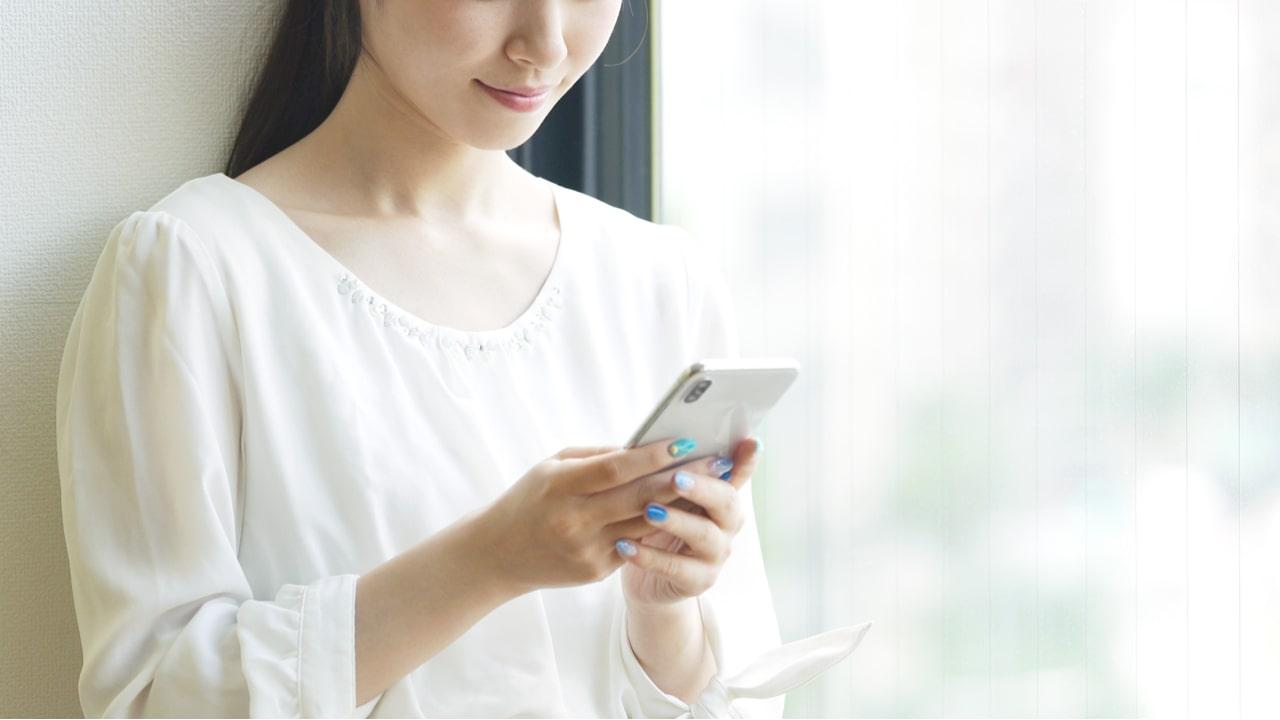 with(ウィズ)の評判や課金プラン、アプリの特徴について徹底解説