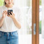女性におすすめのマッチングアプリ、婚活や恋活など目的別に紹介