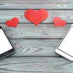 マッチングアプリのメッセージでおすすめの話題を紹介!最初に送るメッセージや会話を続けるコツも