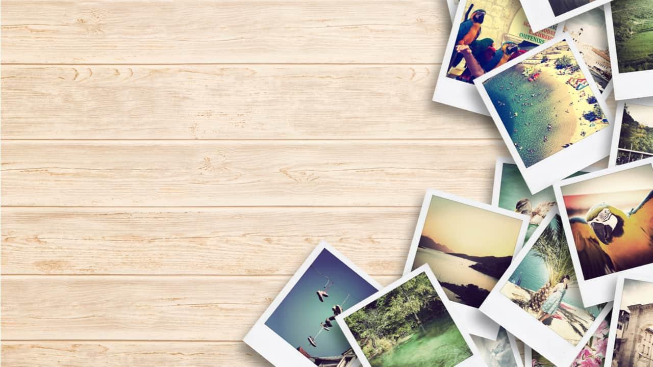 youbride(ユーブライド)は写真の公開範囲が設定できる!それぞれの公開範囲のメリット