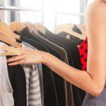 【女性向け】マッチングアプリ初デートでおすすめの服装、好印象なコーディネートを紹介