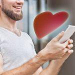 【マッチングアプリまとめ】各アプリの基本情報や特徴を一覧で紹介