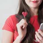 マッチングアプリで彼氏ができた女性の体験談を紹介