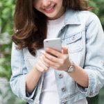 マッチングアプリでメッセージが続かない人必見!会話が広がる話題・質問・返信例