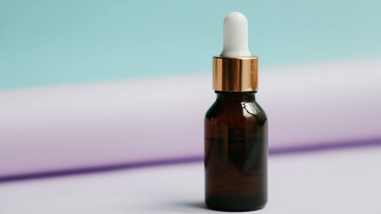 mens skincare acne