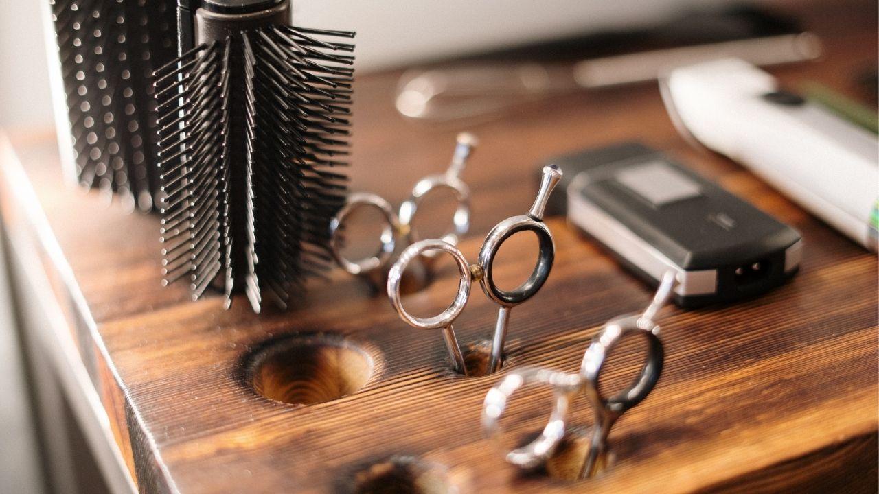 _Scissors