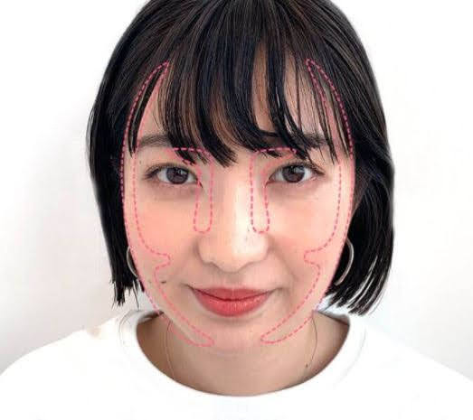 face make (1)